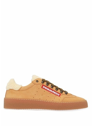 Dsquared2 Sneakers Taba